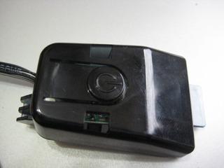 Samsung Bn96-36076c Ir Sensor Encendido