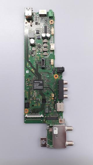 Placa Principal Sony Kdl-v40w655d