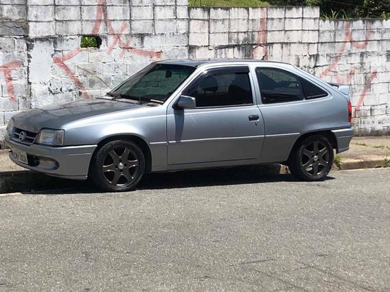 Chevrolet Kadett 2.0 Gl Efi
