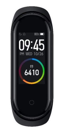 Xiaomi Mi Smart Band 4 - Tienda Oficial Xiaomi