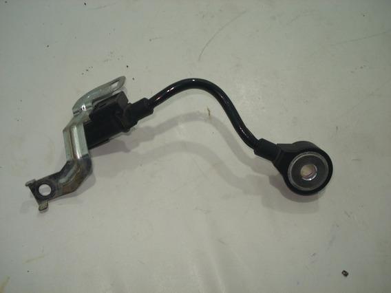 Sensor De Detonação Knock Cbr 1000 Rr 2008 A 2011 Honda Cbr