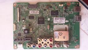 Placa Principal Lg 39lb5600 Eax65359104(1.1)