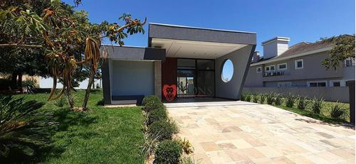 Casa Com 3 Dormitórios À Venda, 211 M² Por R$ 1.490.000,00 - São Vicente - Gravataí/rs - Ca1272
