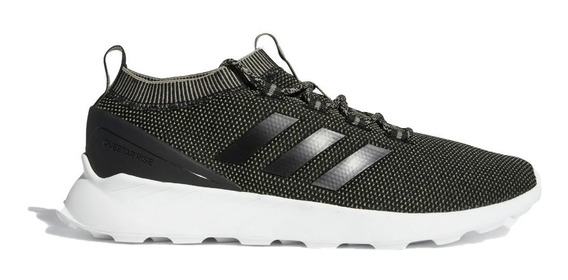 Zapatilla adidas Lifestyle Hombre Questar Rise Ngo - Ver Ras