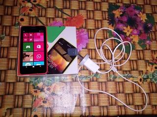 Nokia Lumia 635 (para Repuesto)