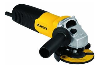 Serra Circular Esmeril Makita Marmore Madeira 220v - Stanley