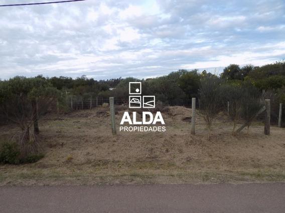 Terreno Maldonado Playa Hermosa Venta