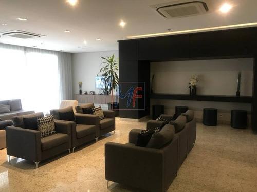 Imagem 1 de 6 de Ref: 12.478 Sala Comercial Bairro Vila Regente Feijó, Com 39 M² De Área Útil, Banheiro E 1 Vaga. Localizado 4 Min Do Shopping Anália Franco - 12478