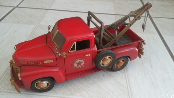 Pick Up Chevrolet 1953 Solido 1/18