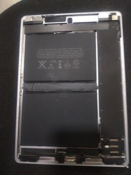 Peças iPad 9 Pro A1673 Bateria Frontal Cameras Flex Diversos