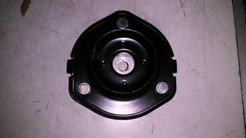 Base De Amortiguador Delantera Derecha Mazda 6