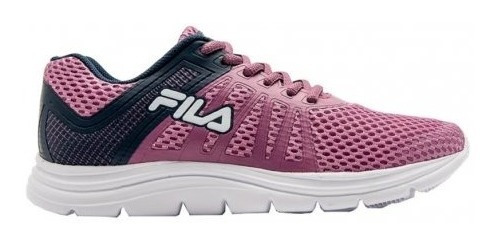 Zapatilla Fila F-finder W