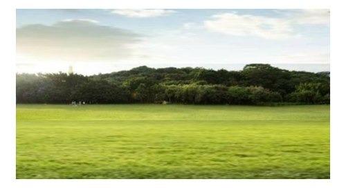 Terrenos Residenciales En Pre-venta