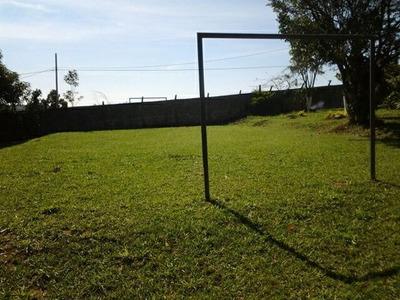 Chacara 6000m2 Com Pomar E Casa - 997