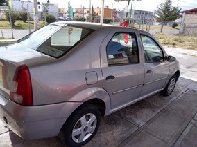 Nissan Aprio 1.6 Base Ac Mt 2008