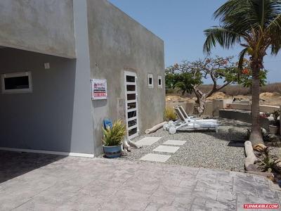 Apartamentos En Alquiler Vacacional Aruba