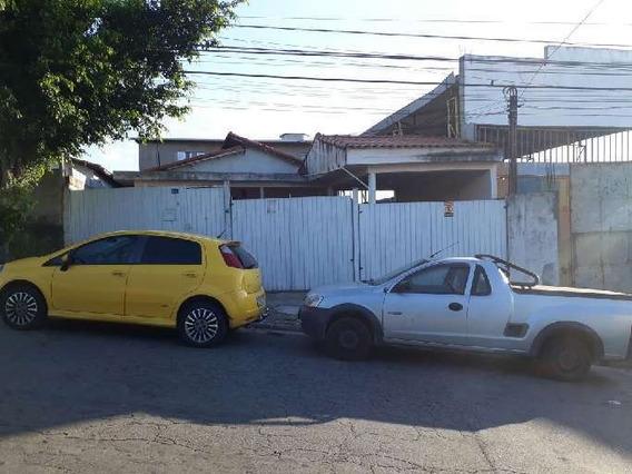 Casa - Ref: 00016337