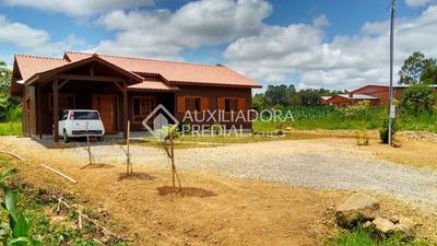 Casa - Centro - Ref: 236111 - V-236111