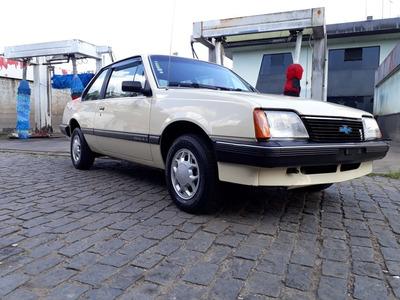 Chevrolet Sl/e Unico Dono!