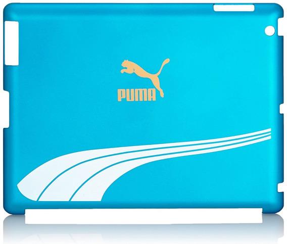 Capa Protetora Para iPad 2 Excelente Qualidade Original