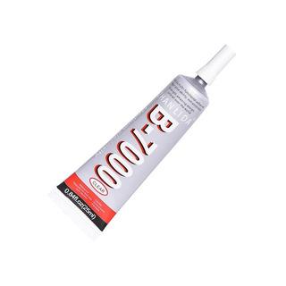 Pegamento B7000 25 Ml Adhesivo Líquido Táctiles Y Pantallas