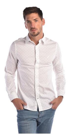 Camisa-nautica-w92914-blanco-hombre