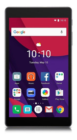 Tablet Bom Barato Alcatel 1.3 8gb Wifi Android 6.0 Tela7