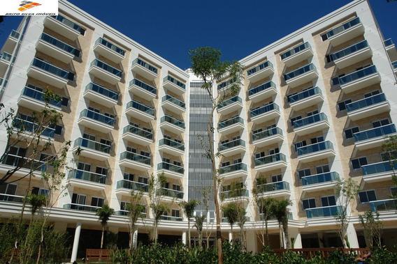 Um Projeto Conceitualmente Inovador,sala Comercial 38 M² 1 Vaga Perdizes - Bs834