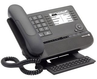 Teléfono Digital Alcatel Lucent Mod. 8039