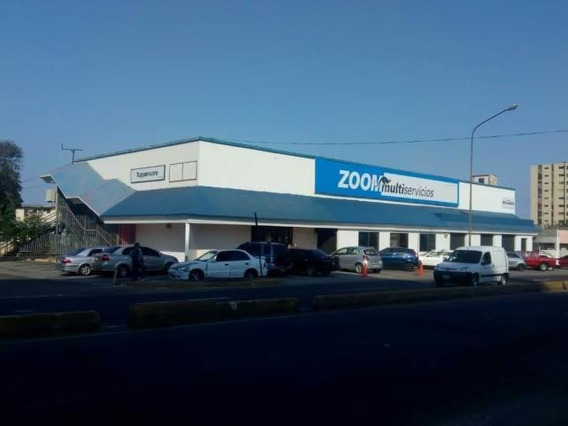 Local Comercial En Venta , Codigo Mls #19-3116
