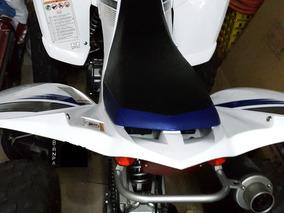 Yamaha Raptor350 2009 Epecial Edition Inmaculado!!!!!!!