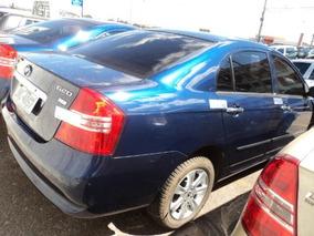 Lifan 620 2011 Venda Pecas