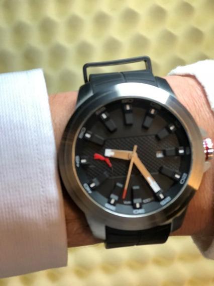 Relógio Puma 96251g0psnu1