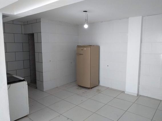 Loja Com 90m² Nova No Kobrasol - 75036