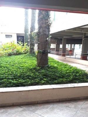 Ref.: 3121 - Apartamento Em Osasco Para Aluguel - L3121