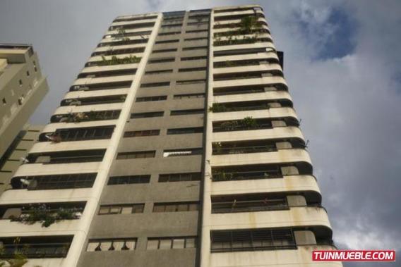 Apartamentos En Venta Mls #19-2142