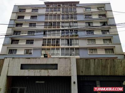 Apartamentos En Venta Ag Mav Mls #19-10929 04123789341