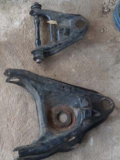 Mesetas Para Chevrolet C10 C10 C30