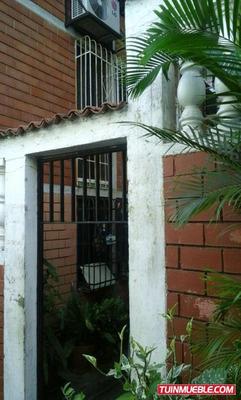 Ab #16-19054 Apartamentos En Venta En Las Rosas, Guatire