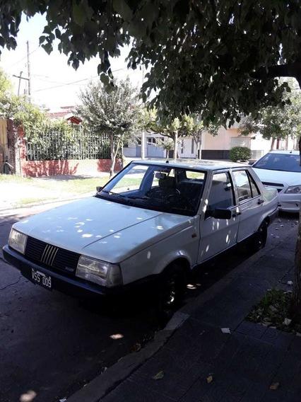 Fiat Regata 1.6 Sc 1993