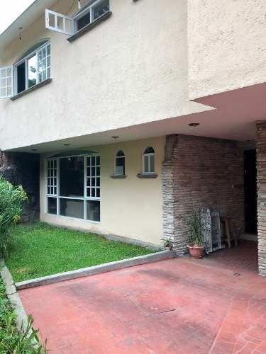 Se Vende Casa Grande Echegaray