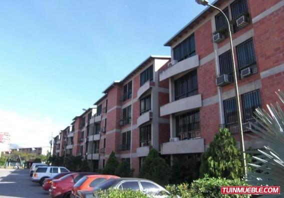 Apartamento Jardines De Castillejo En Venta