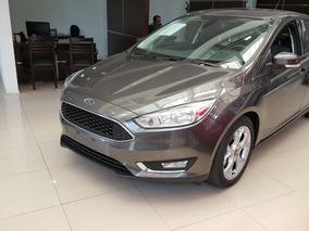 Ford Focus Se Plus 2.0l 0km #17