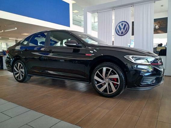 Volkswagen Jetta Gli Dsg Turbo At 2020