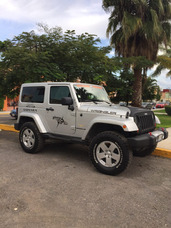 Jeep Wrangler Sahara 4x4 At 2012 Autos Y Camionetas