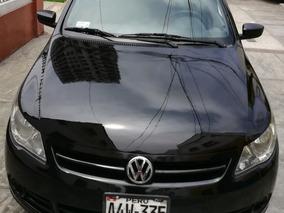 Volkswagen Gol Gol Sedan Comfort