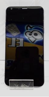 Celular Lg Q6 Prime Lgm700h