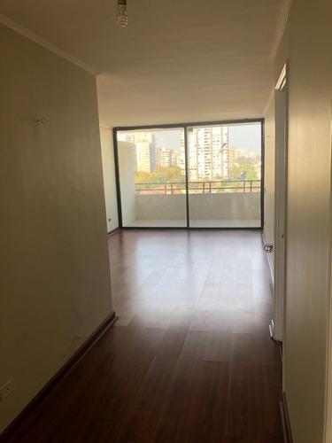 Imagen 1 de 7 de 2 Dorm 2 Baños, Estacionamiento A3 Cuadras Metro Meyzaguirre