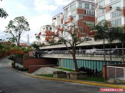 Apartamentos En Venta 17-7607 Rent A House La Boyera