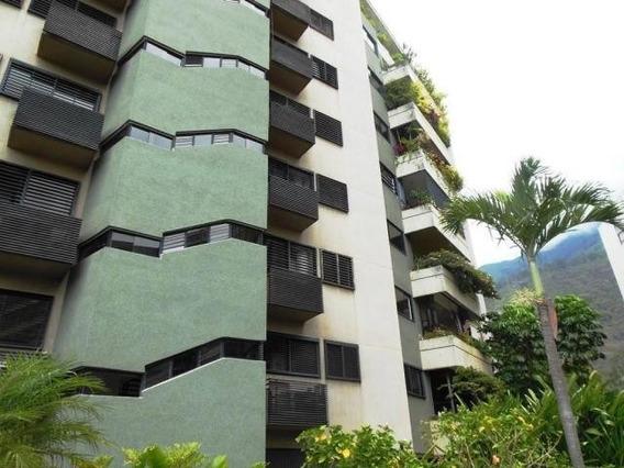 Amplio Apartamento Karlek F. 04241204308 Mls #20-12760